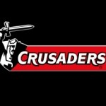 Canterbury Crusaders