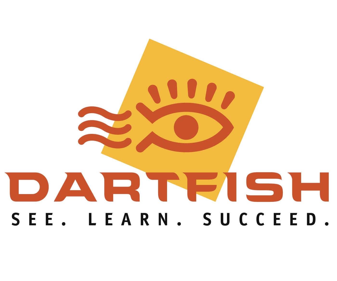Dartfish Logo(1)